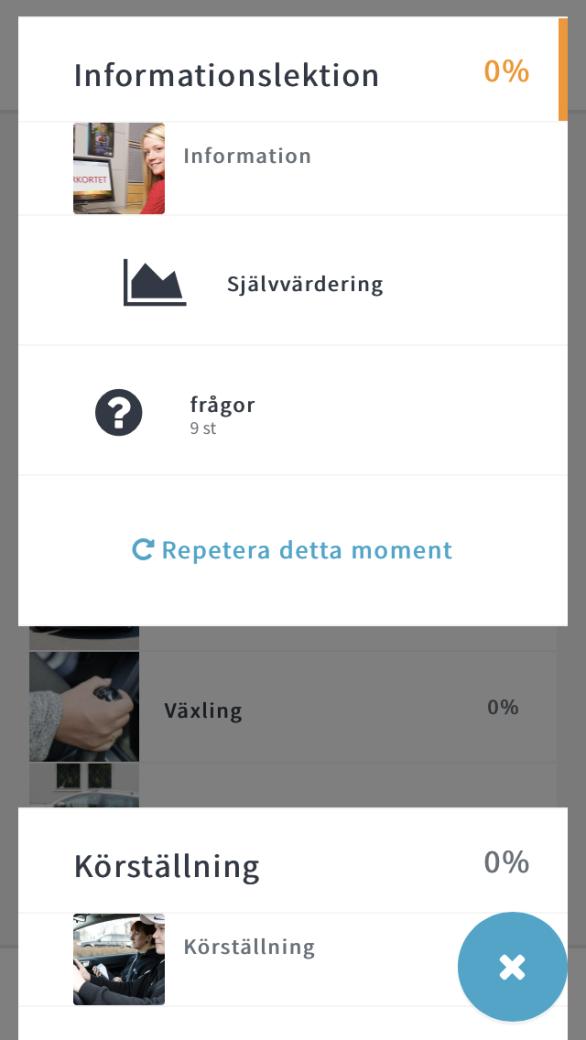 plugga3_korkort