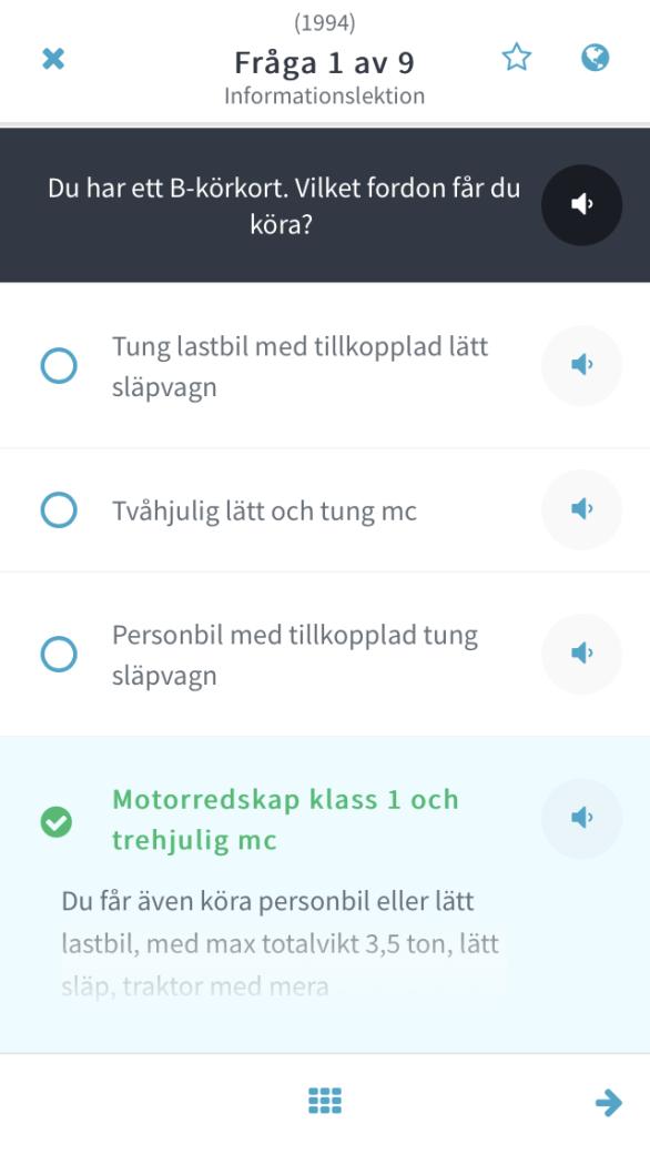 plugga5_korkort