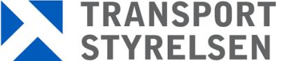 transportstyrelsen_korkort